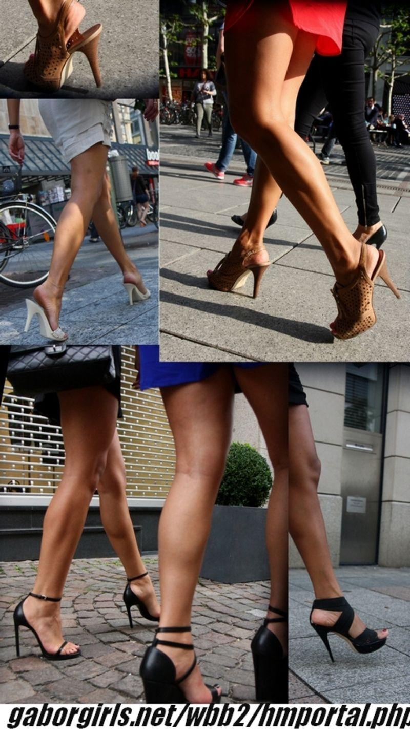 0shoes1_2.jpg
