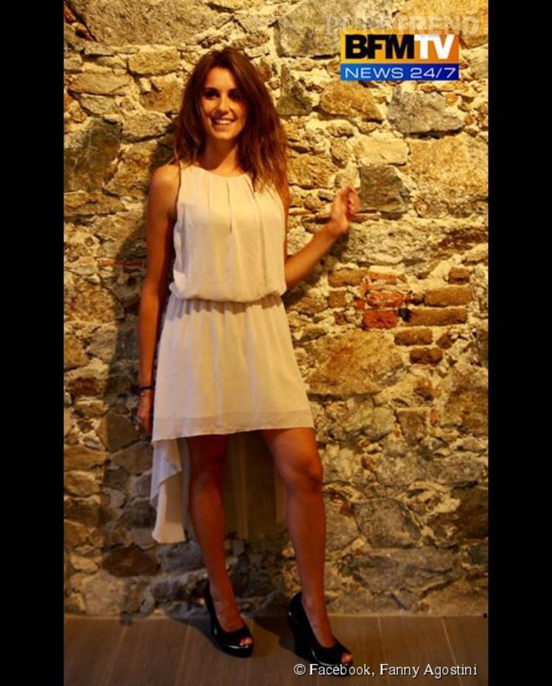 1026417-fanny-agostini-une-presentatrice-580x0-2.jpg