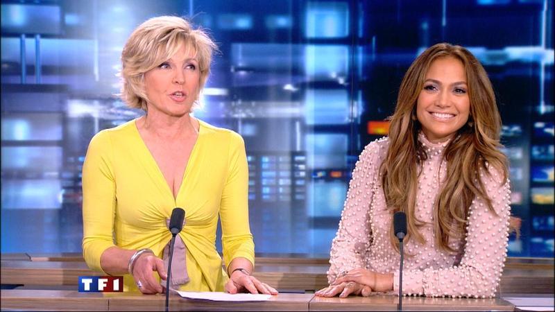 TF1-HD-2011-06-14-20-33-40.jpg