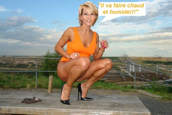 nathalie rihouet miss mto