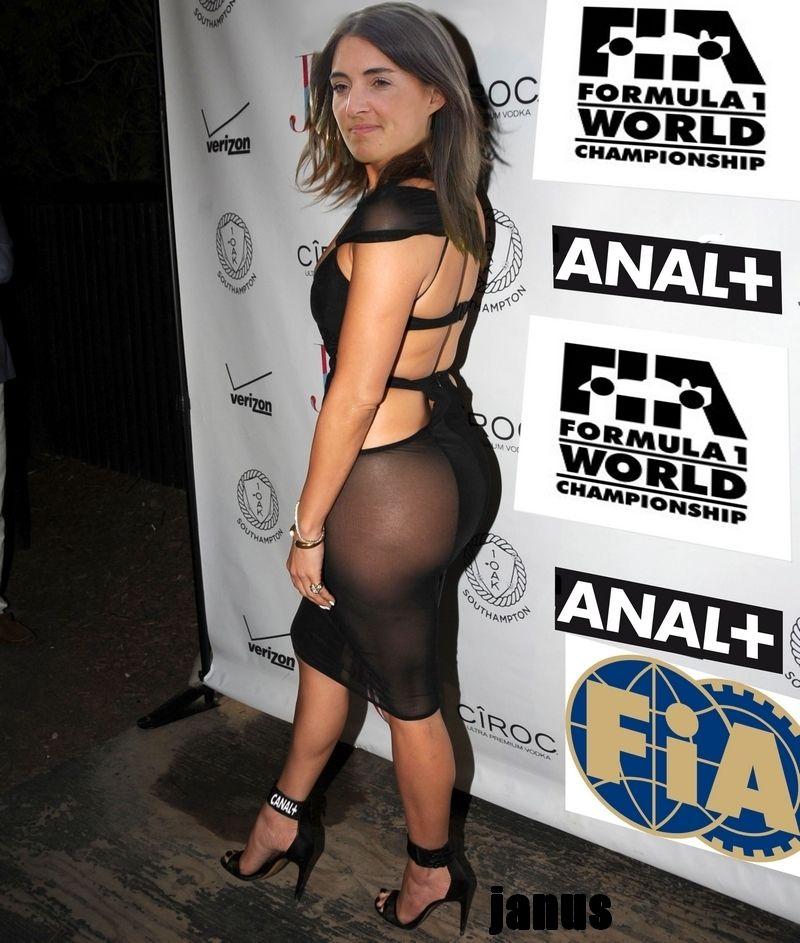 tight legging girl porn